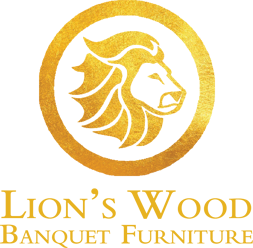 Home   LW Banquet Furniture U2013 The Art Of Banquet Furniture